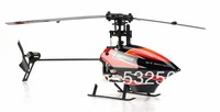 Free Shipping Newest WLtoys v933 2.4G 6 Channel Remote Control RC Helicopter RC Flip With LCD Screen RC,Updated Version Ar.drone