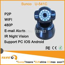 popular wifi webcam