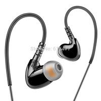 Bova-E13 bass headphones, noodles ear headphones, phone headset with microphone, 3.5MM compatible mobile computer