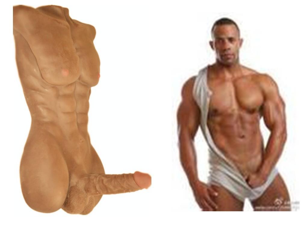 gummi puppen sex masache