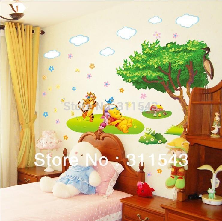 Online kopen Wholesale 3d slaapkamer decoratie uit China 3d slaapkamer ...