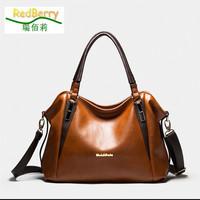 New Fashion Women Messenger Bags Crocodile Pattern Shoulder Bag Vintage Crossbody Bag Femininas Tote Bolsas 2015 Women Handbags