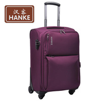 Travel Duffle,High Quality Rolling Luggage bags,suitcase,men travel bags,full rotation,mute,abrasion,impact,18/20/22/24/28 inch