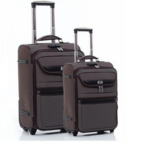 "Travel Duffle,suitcase,Men Travel Bags,new style,luggage bags,advanced lock,large capacity,20""/24""/28"",3 Color"