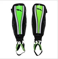 Brazil Cup 2014  Professional 5mm Soccer Shin Pads Shin Guard Football Shin Pads Football Shin Guards Free Shipping