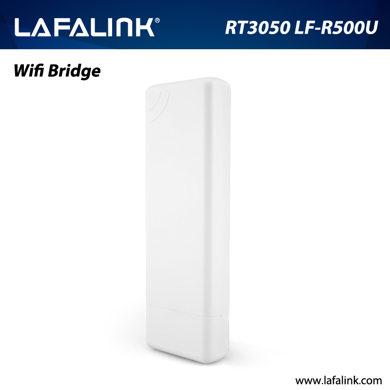 150Mbps outdoor poe 2 rj45 high power long range wireless n cpe router repeater bridge outdoor ap wifi access point wi-fi(China (Mainland))
