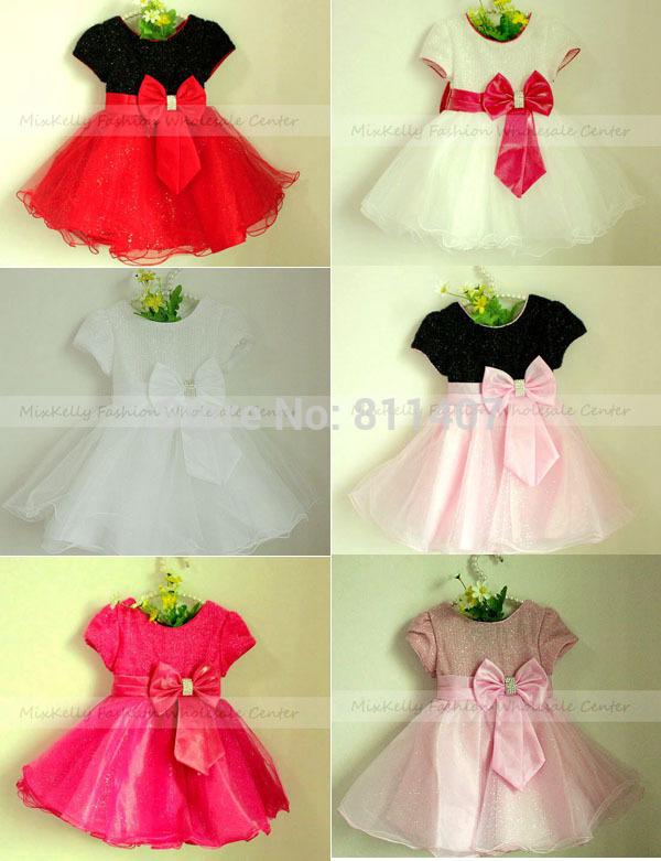 2015 infantil do beb 234 vestidos de festa de casamento lindo vestido de