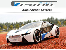rc car price