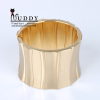 (Min order is $10) Free Shipping New Hot Nice Alloy Bangle Fashion Jewelry  for Women BR-03112