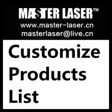 co2 glass laser tube price