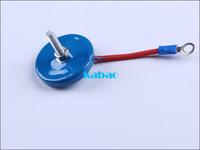 Varistor C for Stamford Generator Pressure Sensitive Resistor.varistor 314