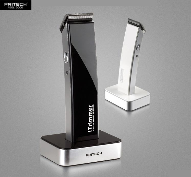 Original electric clipper hair trimmer beard rechargeable hairclipper professional cutter hair cutting machine haircut for men(China (Mainland))