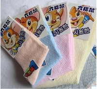 1Lot=12Paris  2014 Spring And Summer Children Socks  Kids Socks  Baby Breathable Mesh Socks  100% cotton socks High Quality