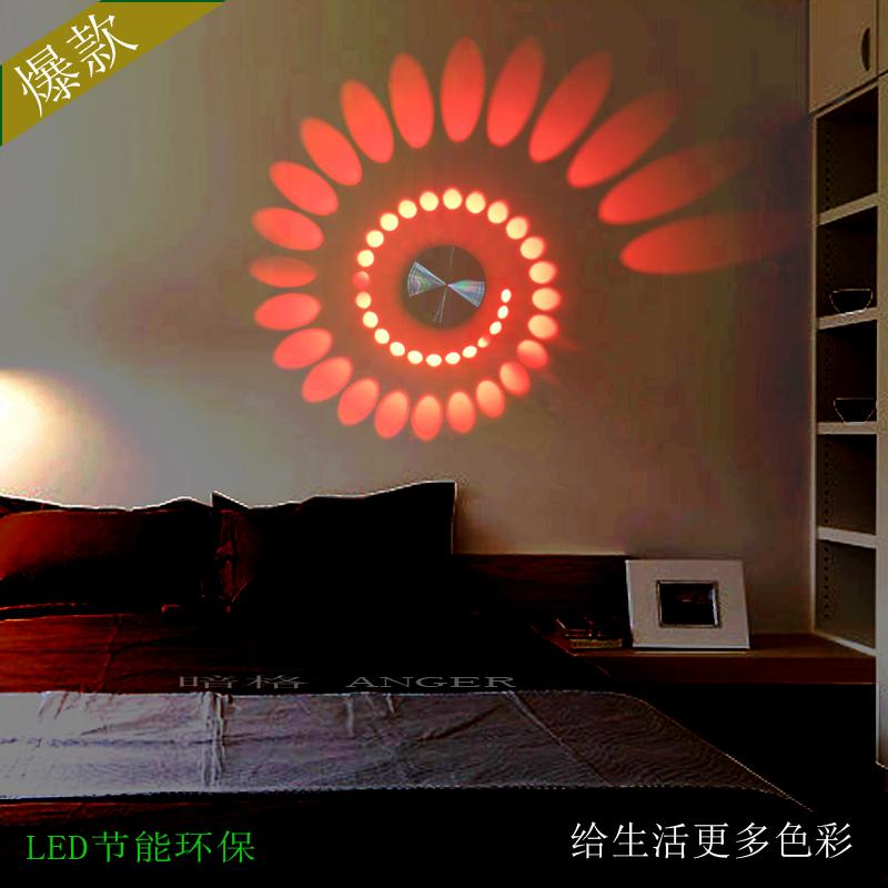 Buy art deco party decorations lamps for Art deco party decoration ideas