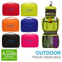make up bag naturehike necessaries beauty cosmetic bags case wash make up case men travel kit storage sorting women travel bags