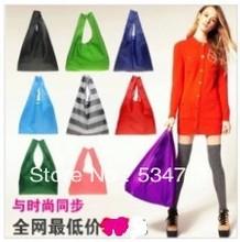 wholesale fold bag