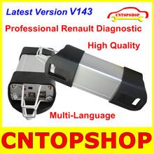 renault diagnostic tool promotion
