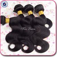brazilian virgin hair body wave 3 pcs free shipping cheap brazilian hair body wave human hair weave brazilian hair weave bundles
