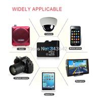 Real full capacity Micro SD Card 64g 2G 4G 8g 16g 32g SDHC Class10 Memory Cards Flash Card Ultra MicroSDXC Micro sd TF Crad