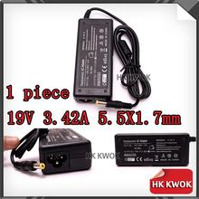 cargador universal portátil 3.42a para acer 19v adaptador sadp-[ 65kb] 1.690 pa-1650-02 pa-1700-02 poder aspirar adaptación envío gratis(China (Mainland))