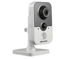 wholesale wifi ip camera