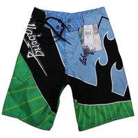 2014 New Fashion Brand Sexy Swimming Trunks Briefs Swimwear Men Beach Pants Brazil Sunga For XXL Plus Size Shorts Sun Boardshort
