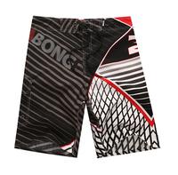 Men's Clothing Shorts Men 2014 Fashion Brand For Swimwear Men Beach Boardshorts XXL Brazil Sunga Quick Dry 3 Colour lMen Shorts