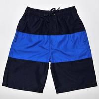 High-Quality Polyester Men's Swim Surfing Beach Shorts XXXL