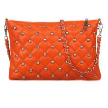 popular womens handbags leather