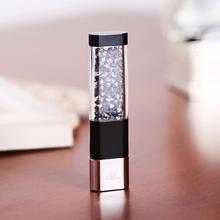 popular usb crystal