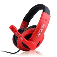 High Definition Noise Canceling Bass Stereo HiFi Game Headphone Headset For Mobile Phone Computer With Microphone B2 SV000598