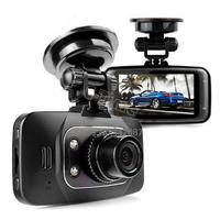 Vanxse HD 1080P Car DVR Vehicle Camera Video Recorder Dash Cam G-sensor HDMI GS8000L Car recorder DVR b6 SV001470