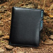 popular purse wallet