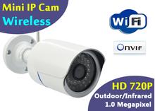 wireless cam price