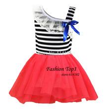 fashion for children price