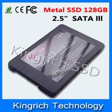 wholesale flash laptop