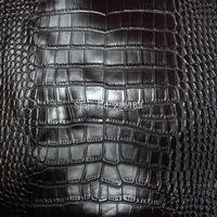 Натуральная кожа Hongli , 9SF HMPF