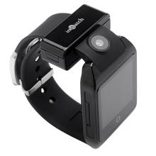 inWatch Z Watch Phone 1 63 Android 4 2 Smart Russian NFC Wifi Dual Core Single