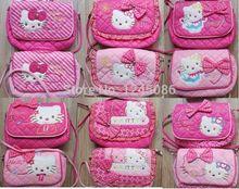 wholesale kids purse