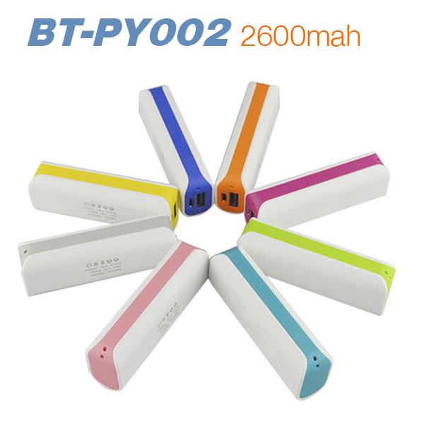 Зарядное устройство OEM ( ) 18650 /usb Powerbank PY002 зарядное устройство others 2600mah powerbank 18650 usb