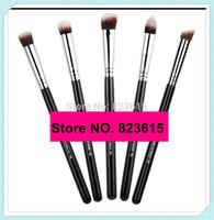 P80, P82, P84, P86, P88 5pcs Precision Eye Makeup Brush sets