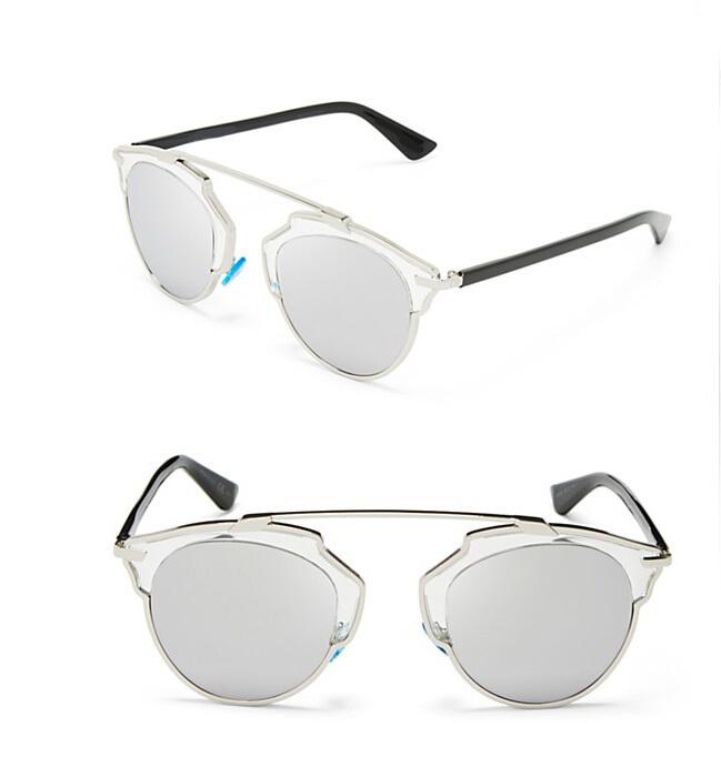 Женские солнцезащитные очки Oculos s/049 S-049