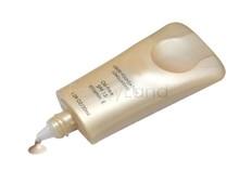 nuevo maquillaje cara imprimación 30ml magia múltiples- efecto blanqueador concleaner líquido fundación spf 15 marfil claro sombra sv18 6541(China (Mainland))
