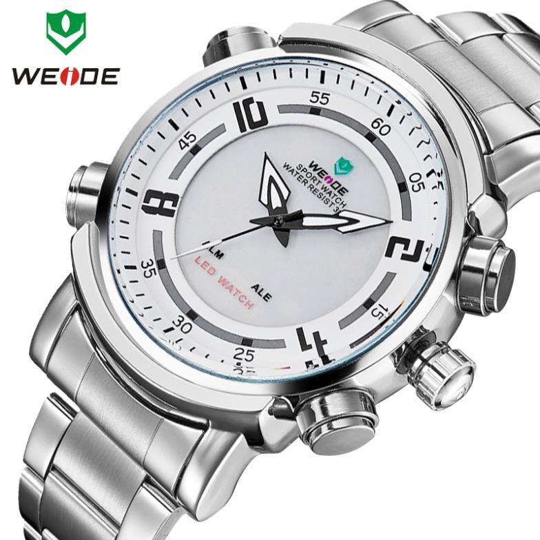 Mens Watch Brands Logos Luxury Brands Watches Men