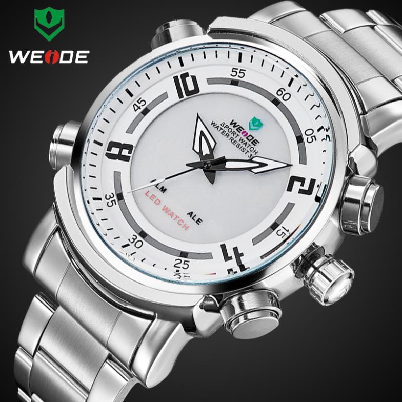 Mens Watch Brands Logos Watches Men Brand Logo