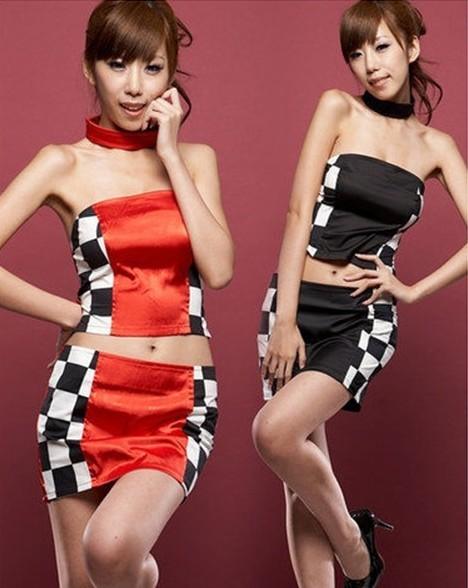 2014 Zumaba roupas de ginástica para mulheres Jiu Jitsu carros roupas motocicleta jaqueta automóvel roupas de corrida uniforme traje papel(China (Mainland))