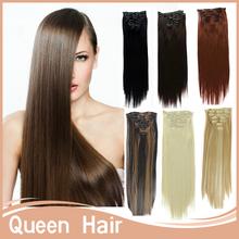 Wholesalers Hair Extensions 39
