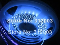 5 meters, 4mm narrow 0603 flexible LED strip, 0603 SMD, China LED manufacturer, 12V, W,B,R,Y,G