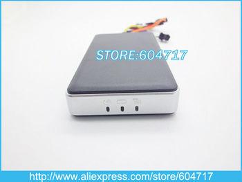 Hot selling! Portable Vehicle GPS Tracker GPS-VT06N