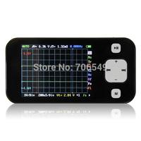 DSO201/DS201/DSO nano  Portable Oscilloscope DIY  Kit